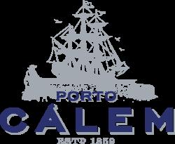 Calem Porto Portugal