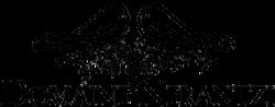 Nerantzi-Logo