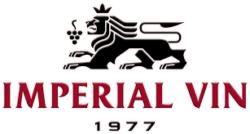 Imperial Vine Portugal