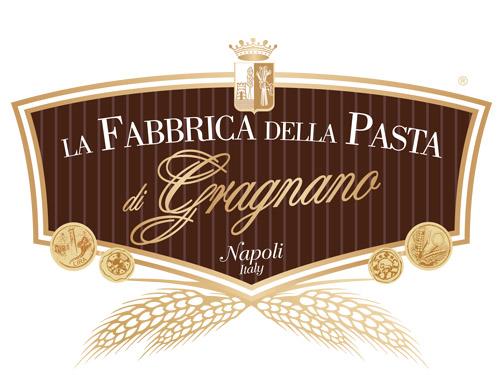 La Fabricca Della Pasta Gragnano Napoli 1