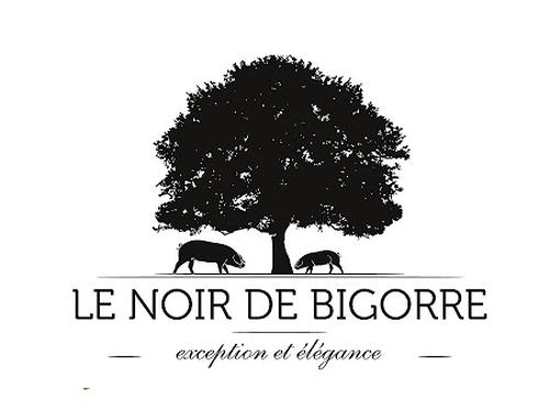Bigorre 1