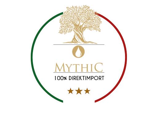 MYTHIC Direktimport