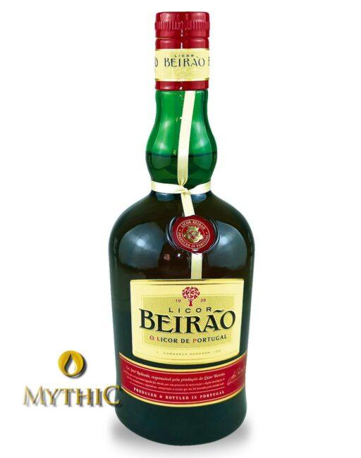 Berao-2