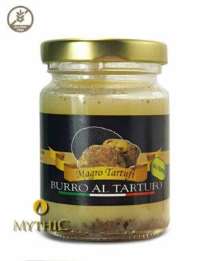 burro_al-tartufo
