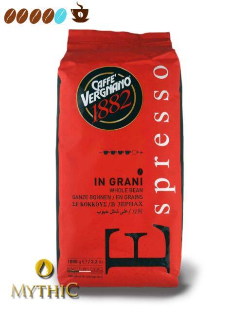 Caffeespresso-1