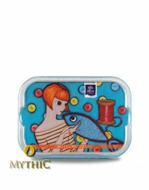 Franzjahrgangs-sardinen-2015-mlle-lulu-im-olivenol-115g-la-perle-des