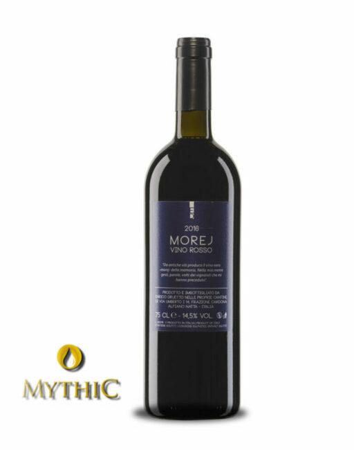 Morej-Vino-Rosso-2016-Rueckseite