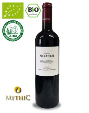 nerantzi-2