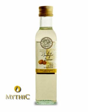 olio-di-garisole-tartufo_bianco