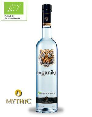 organic_bio_vodka_01