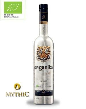 organika_life_neu