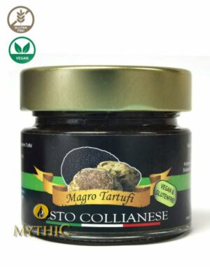 Pesto collianese