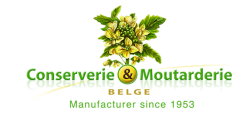 moutarderie belge