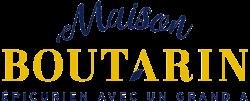 logo-MaisonBoutarin-fondTransparent