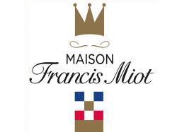 Maison Francis Miot Confiture et chocolat