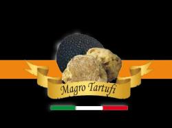 magrotratufi
