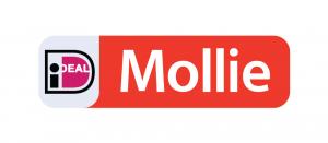 Mollie_Payment_Plugin